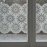 Dots detail-adbeelding 2