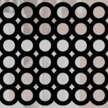 Circle detail-adbeelding 2