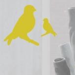 Nest detail-adbeelding 3
