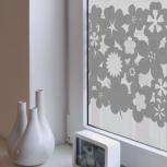 Florets XL detail-adbeelding 3