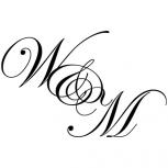 Monogram detail-adbeelding 4