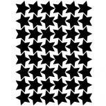 Stars detail-adbeelding 4