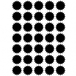 Stamp detail-adbeelding 4