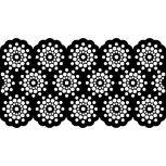 Dots detail-adbeelding 4