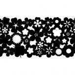 Florets XL detail-adbeelding 4
