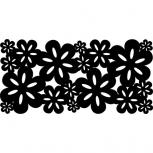 Blossom XL detail-adbeelding 4