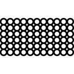 Circle detail-adbeelding 4